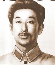 民国百科:东北抗日联军