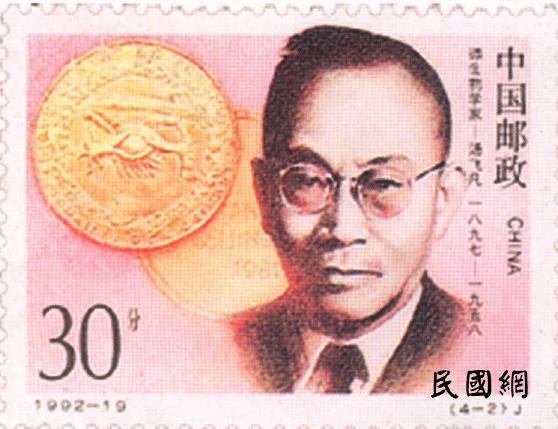 湘雅红楼,中国现代医学的摇篮