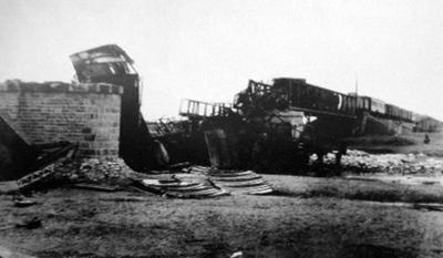 民国百科:九一八事变-揭开二战序幕