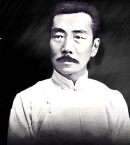 前尘往事:徐志摩与鲁迅的文坛恩怨