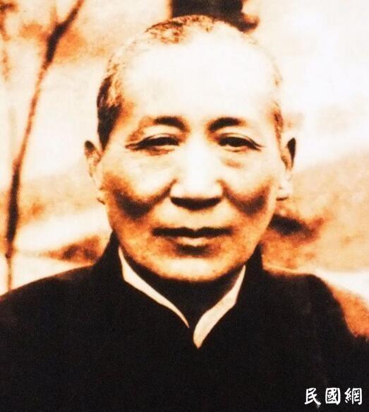 刘湘 刘文辉 刘文彩 为何能称霸四川20年?