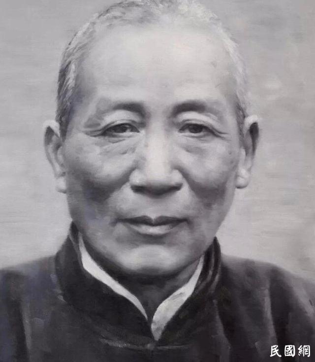 四川大地主刘文彩,到底是善人还是恶霸?