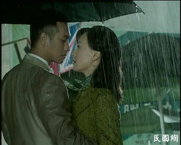 张爱玲 | 沪上第一毒舌女文青