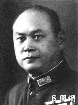 真的?有三位共军将领曾救过蒋介石的性命