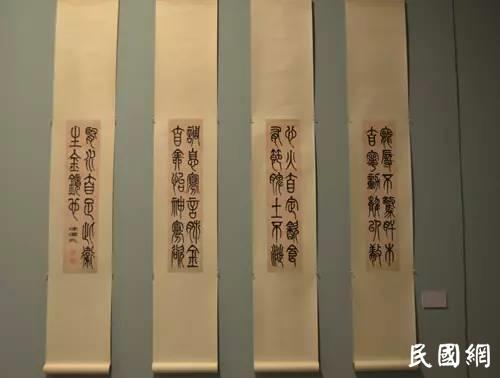 民国文艺:李叔同油画《半裸女像》的前世今生