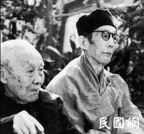 不准笑!中国最悲剧的太监:被阉割三天后醒来发现是民国了