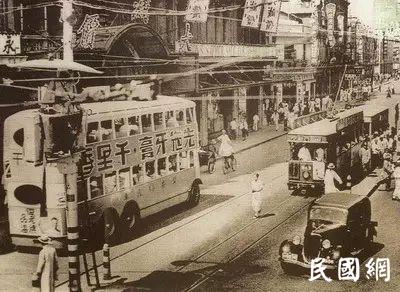 辛亥革命给中国社会带来的十大改变