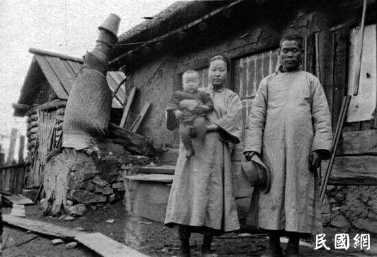 从理论到实践:民国时期的乡村建设运动