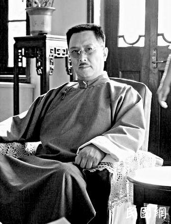 南开之父张伯苓的最后五年:南开中学不许他进入