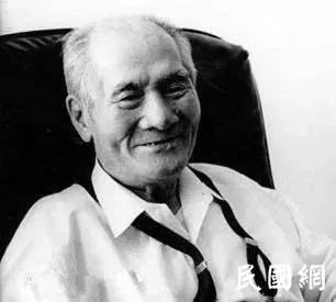 """背叛之路:张国焘筹划成立的""""中共中央"""""""