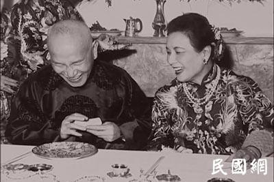 """蒋介石走了近半个世纪,何时能""""入土为安""""?"""