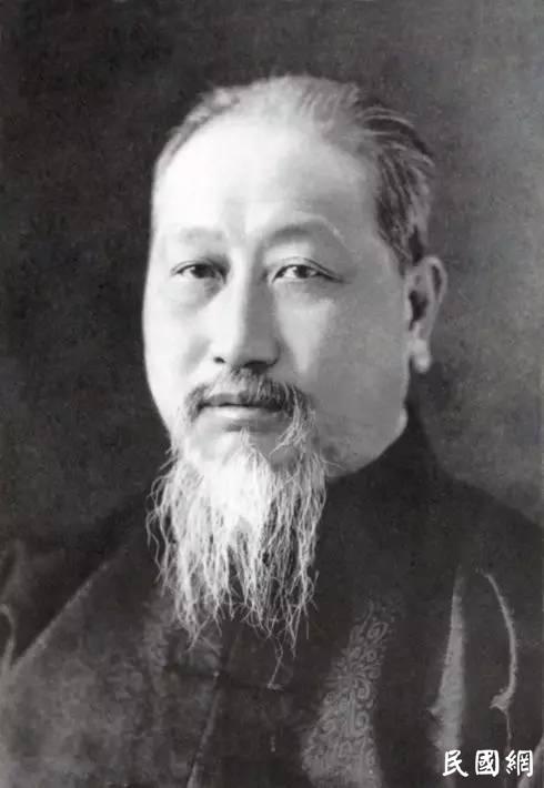 一国多制?解析湖南人的自治梦