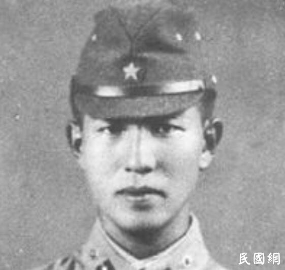 一个人的战争:1974年才投降的日本兵