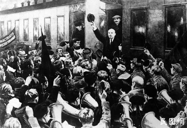 苏联式悖论:反对个人腐败,维护集团特权