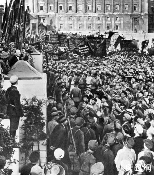觉醒年代:第一次国共联姻为什么会分手?